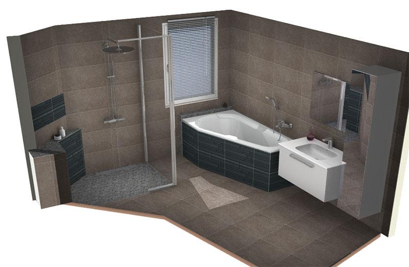conception salle de bain 3d en ligne