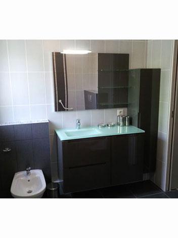 travaux de cr ation et r novation de salle de bain sur nancy meurthe et moselle 54 et lorraine. Black Bedroom Furniture Sets. Home Design Ideas